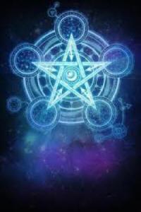 Magia e Occultismo