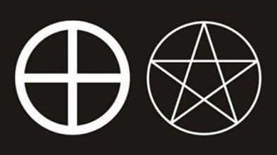 Magia e religione
