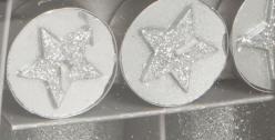 Candela argento